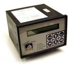generac h100 control panel wiring diagram generac h100 control generac guardian and watchdog regulator and controller repair