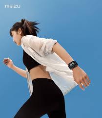Meizu Watch is on sale in Meizu Global ...