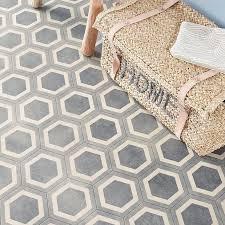 tan carpet floor.  Tan Inside Tan Carpet Floor T
