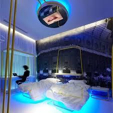 Unique Bedroom Ideas Bedroom Design Open Innovatio