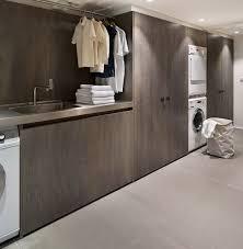 laundry room furniture. Teddy Edwards Bespoke Laundry Room Furniture. 016--- Furniture