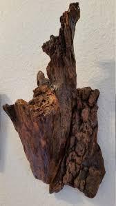 cedar driftwood flower natural wood art by wooddriftdesigns on natural wood art wall decor with cedar driftwood flower natural wood art driftwood decor coastal
