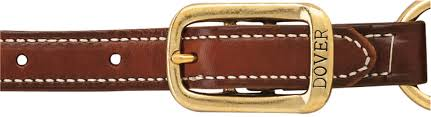 as you for brown leather tack you ll see a variety of color names for the leather selections from various manufacturers here is a brief description