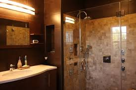 bathroom remodel bay area. Bathroom Remodel Bay Area Mesmerizing Bath Renovation Building Contractor San Francisco . Design O