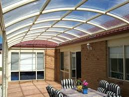 pergola clear web image gallery corrugated roofing sheets 12 ft pvc panels