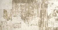 Remarkable, rather <b>Ковер</b> Цвет Диванов <b>Casual parchment</b> opinion