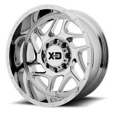5x5 Bolt Pattern Wheels Fascinating XD Wheels XD48 Fury 48x48 Wheel With 48x48 Bolt Pattern Chrome