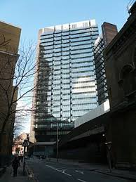 pwc london office. Southwark Towers, PwC, London.jpg Pwc London Office