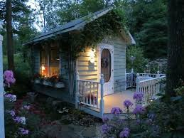 subterranean space garden backyard huts cabins sheds. Love The Added Deck With Rails · Garden CottagePool HousesLaundry RoomsPorchesShedsSpaceCreativeTuff Shed CabinCabins Subterranean Space Backyard Huts Cabins Sheds O
