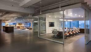 Aos Interior Environments Show Stopping Design Aos Corporate