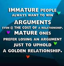 40 Wise And Meaningful Relationship Quotes Best Wise Quotes About Relationships