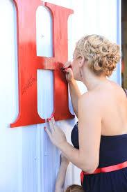 monogram wreath wreaths wreath monogram wooden letter wall letters nursery wall letters wedding guestbook wooden letter