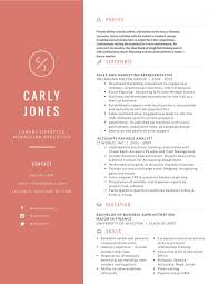 Fancy Design Ideas Professional Resumes 8 Resume Writing Cv