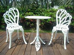 full size of white outdoor dining table sydney rattan garden furniture sets 3 piece hot