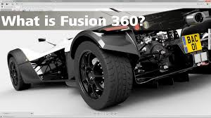 Fusion Designs Uk What Is Fusion 360 Fy18_student Cta2