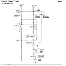 cigarette lighter wiring solidfonts cigarette lighter wiring diagram nilza net
