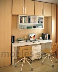 study wall unit designs study wall unit designs home safe houses for in orlando florida