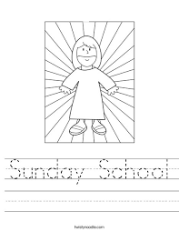sundayschool printables sunday school worksheet twisty noodle