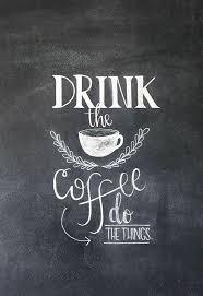 25+ unique Coffee chalkboard ideas on Pinterest | Corner cafe menu ...