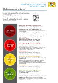 Corona kontaktverbot niedersachsen | corona. Markt Kasendorf Informationen Zum Coronavirus Links Fur Burger Gewerbetreibende Eltern Bzgl Notbetreuung Etc