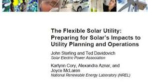 Karlynn Cory - Group Manager for Project Development and Finance - National  Renewable Energy Laboratory | LinkedIn