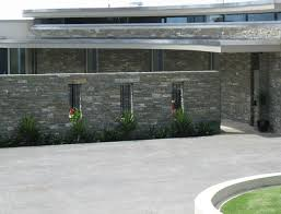 Small Picture Garden boundary wall bardas Pinterest Walls Curb appeal and