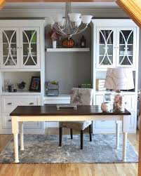 my home office. best 25 home office layouts ideas on pinterest room study rooms and desks my