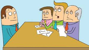 How To Reject A Job Candidate The Worst Way To Reject A Job Candidate Hurts Companys Bottom