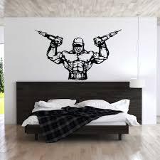 imposing design mens bedroom wall decor ideas with incredible men s bathroom art