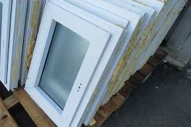 Bad Fenster Preise Einzigartig Holz Alu Fenster Preise Svarozhich
