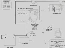 farmall h wiring trusted wiring diagram farmall a magneto wiring diagram wiring diagrams schematic farmall h wiring kit farmall h magneto wiring