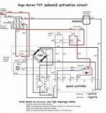 mci ezgo gas wiring diagram 2003 all wiring diagram mci ezgo gas wiring diagram 2003 wiring diagram libraries 1989 ezgo wiring diagram 1996 ezgo gas