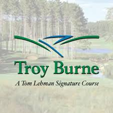 Image result for troy burne club house
