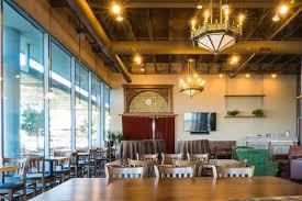 Få 26.000 endnu en antique coffee mill on table stockvideo på 25 fps. Reserve The Mill Mill Coffee Tea