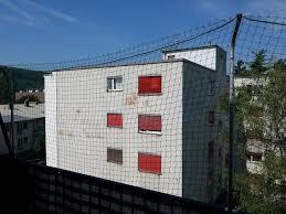 Sicherung Von Balkonen Und Gärten Tierschutzverein Pfötchenhilfe