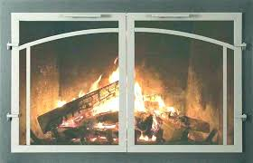 gas fireplace glass replacement gas fireplace glass replacement cost awesome gas fireplace replacement or fireplace replacement