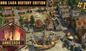 history edition free pc game