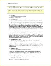 It Project Proposal Template Free Download Project Proposal Template Doc Business Example For A Sample