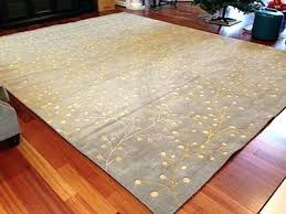 lovely wool area rugs or modern fl area rug 58 9x12 wool area rugs