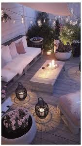 Side Yard Lighting 41 Fresh And Beautiful Side Yard Landscaping Ideas On A