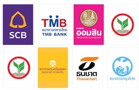 ลงทุนหุ้นธนาคารไหนดี – TORO STOCK