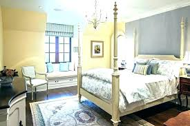carpet exchange area rugs area rugs over carpet rugs on carpet in bedroom rugs on carpet carpet exchange area rugs