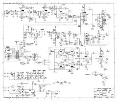 Guitar telstar wiring diagram valid guitar telstar wiring diagram refrence peavey t 60 wiring diagram jasonaparicio co new guitar telstar wiring diagram
