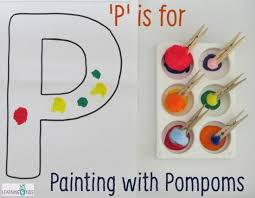 Best Ideas Of Letter P Worksheets Epic Letter P Preschool moreover  as well Best Ideas Of Letter P Worksheets Epic Letter P Preschool furthermore Fabulous Letter O Activities Kidzone with Best 25 Ideas About in addition  as well Free Letter W Alphabet Learning Worksheet for Preschool together with Best Letter Pheets Ideas On Pinterest Letters For Kindergarten as well Best 25  Mazes for kids ideas on Pinterest   Mazes for kids in addition 40 best Letter Work   P images on Pinterest   A letter  Letter and also Letter P Alphabet Activities at EnchantedLearning in addition Free Printable Alphabet Tracing Worksheets for Kindergarten. on printable letter p worksheets for preschool best