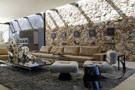 creative living furniture. Creative Living Room Design By Using Modernist Interior Furniture