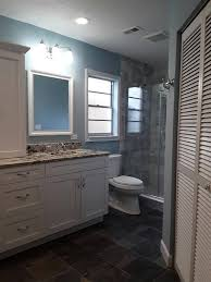 bathroom remodel tampa. Cost Of A Bathroom Remodel In Tampa E
