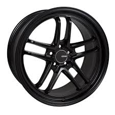 5×114 3 Bolt Pattern Fits What Cars