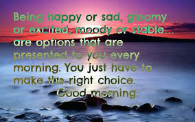 Good Morning Inspirational Quotes And Sayings Best Of Morning Inspiration Quote Also Quotes Inspirational Good Morning