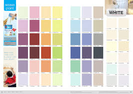 Nippon Paint Color Chart Pdf Nippon Paint Color Chart Hong Kong Bedowntowndaytona Com