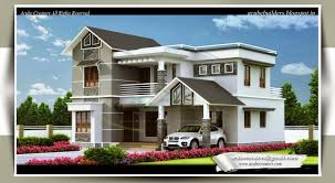 Small Picture Home Design Gallery Designs Zone